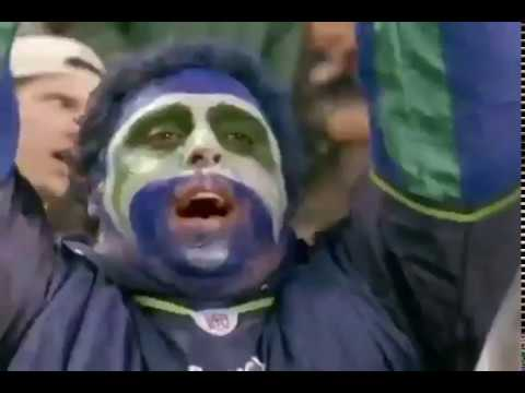 2002 Seahawks Yearbook - Alchemy In The Emerald City