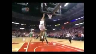 Top 10 Dunks in WNBA History