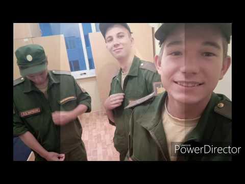 Армения 102  Российская военная база перелет в Гюмри   воинская  часть 04436 г   Память о службе