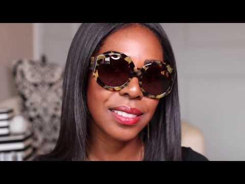 my-favourite-designer-sunglasses---i'm-an-addict!