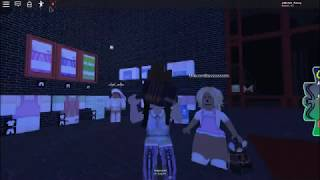 Evento Royale High Halloween (K0maki's Haunted Palace Home Store) | ROBLOX