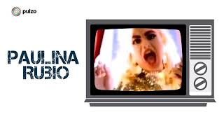 Maía imita a Paulina Rubio, Fanny Lu, Shakira y muchos artistas mas en el Reto Pulso
