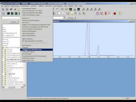 MS NAVIGATOR GCMS-TQ8040из YouTube · Длительность: 2 мин31 с