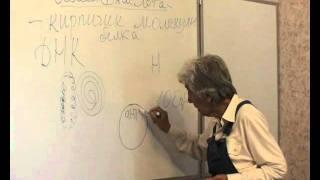 М В Оганян, биохимик с 45 летним стажем медицинской лечебной и лабораторной работы