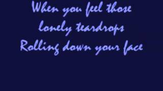KARAOKE-ERIC BENET-I STILL WITHOUT YOU