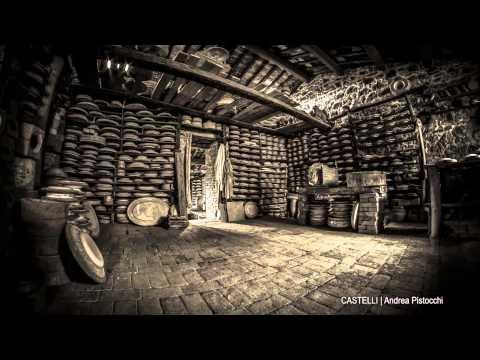 Il Mio Borgo | Nel cuore dei borghi montani d'Abruzzo