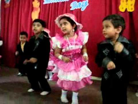 shrreya tikare dance