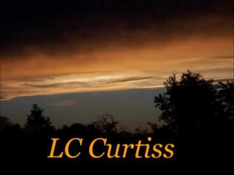 Happy Birthday Darling   Conway Twitty cover by LC Curtiss