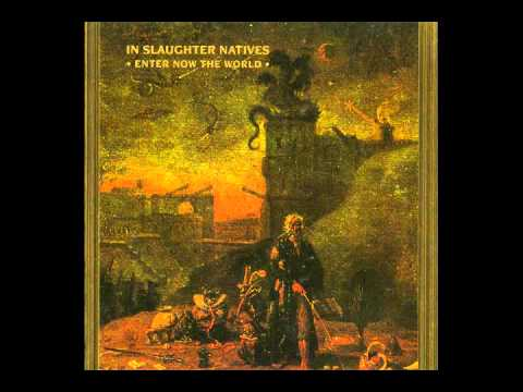 In Slaughter Natives - Saducismus Triumphatus