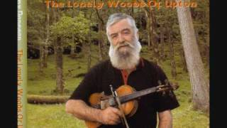 station of knocklong - Johnny Donegan