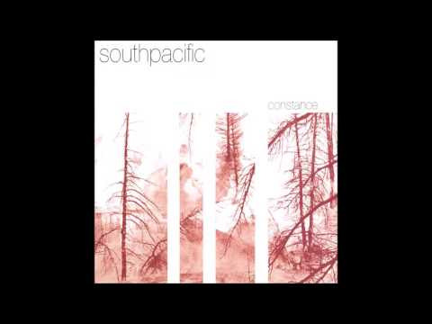 Southpacific - Constance (Full Album)