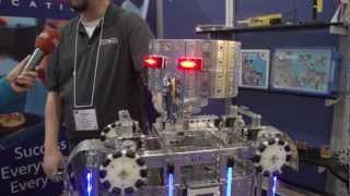 Insight Special Ep 5: Learning Technology Event 2013