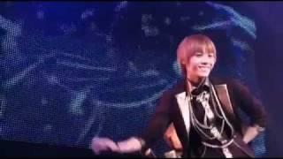 MBLAQ - ダイジョウブ (It