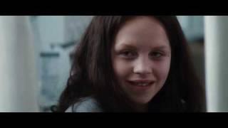 La custode di mia sorella - Il primo trailer in esclusiva!