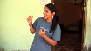 Inside Jewish India w/ JDC Entwine - San Diego