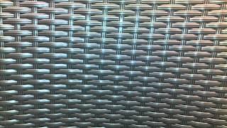 Wicker Furniture, Rattan Furniture,