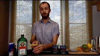 видео Виски с соком – рецепты и пропорции смешивания