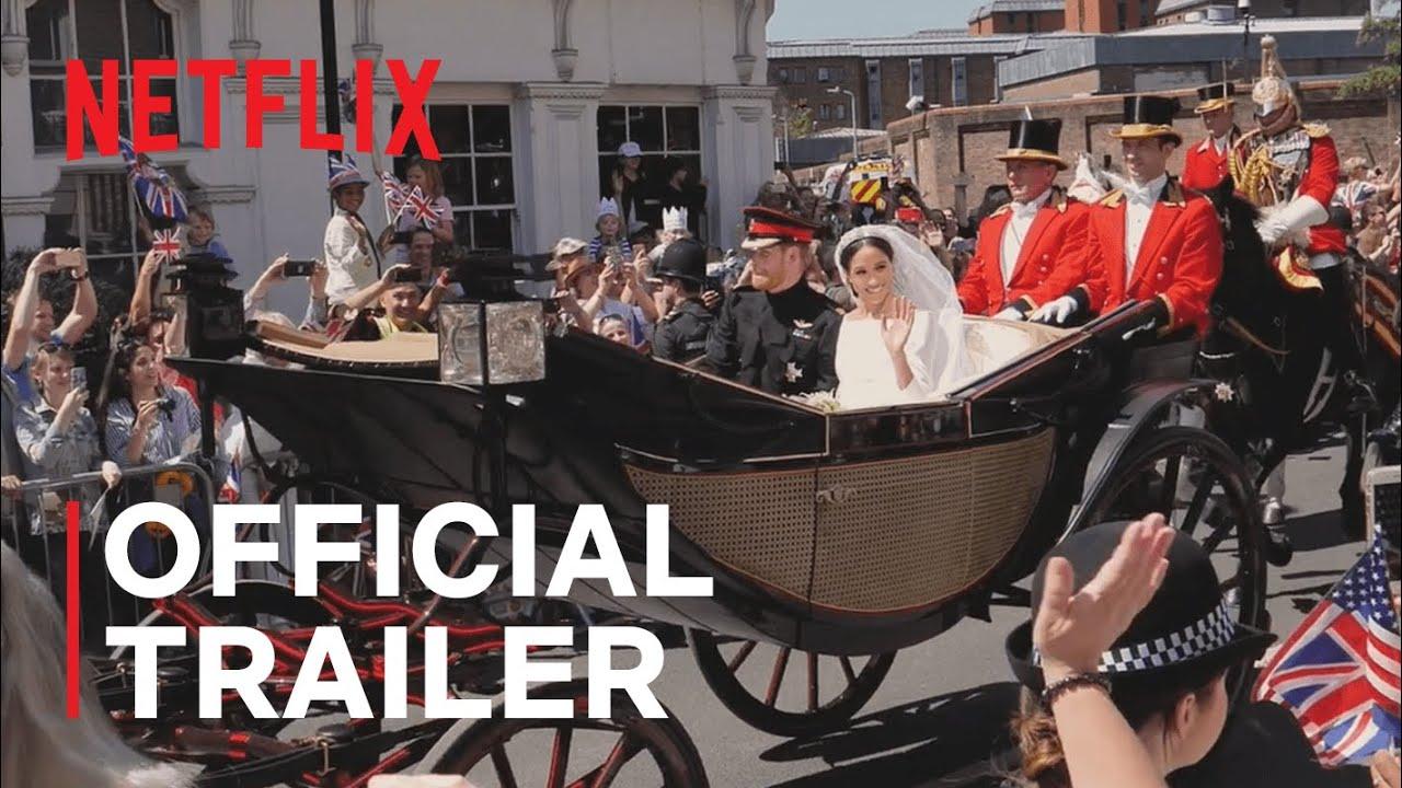 Explicado (Temporada 3) |  Tráiler oficial |  Netflix