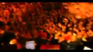 Pakistan National Anthem Rock Version_)+ Mp3 Download Link.flv