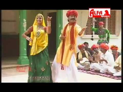 Bhai Bhai Re Diggi Ka Raja   Rajasthani Folk Songs   Rajasthani DJ Songs