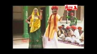 Bhai Bhai Re Diggi Ka Raja | Rajasthani Folk Songs | Rajasthani DJ Songs