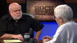 [RNSH420] #TheRockNewmanShow ft. Jane Elliott