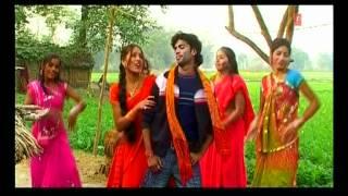 Rang Choli Bhejaye (Full Bhojpuri Holi Hot Video Song) Rang Devo Reshmi Choli
