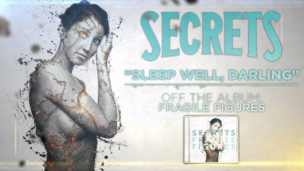Secrets of the well amazon
