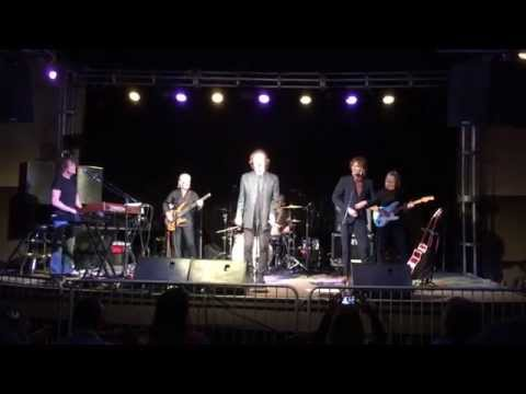 This Will Be Our Year - The Zombies with Brendan Benson