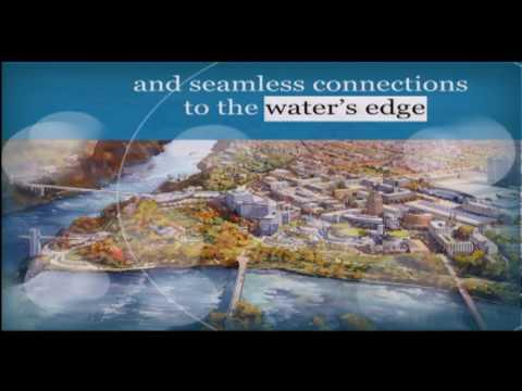 Municipal Green Urbanism and Sustainability Initiatives   2016 Great Lakes & SLC Initiative