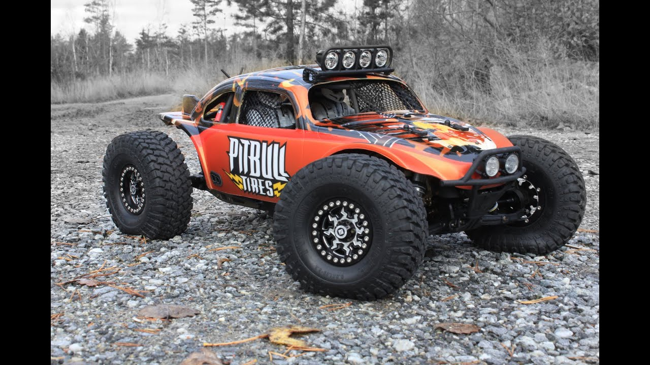 rc gas cars off road with Watch on 272438392699 together with 43557 Zetec Serpentine Belt Diagram besides File Tamiya Jeep Wrangler YJ  potok besides Tamiya Dark Impact Buggy Df03 additionally Blog.