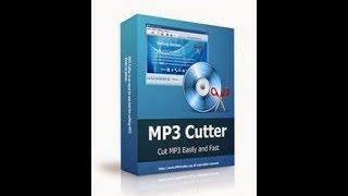 حصريا للاندرويد برنامج عمل النغماتMP3 Cutter & Ringtone Maker screenshot 2
