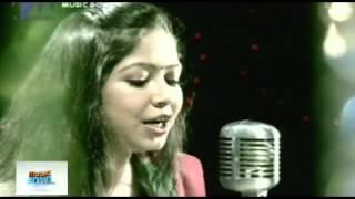 Aasai Adhigam Vachu - Music Bowl