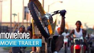 '12 O'Clock Boys' Trailer   Moviefone