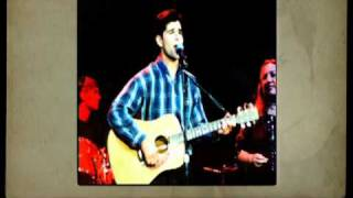 TEDxSanJoseCA - Pete Stringfellow - Music Makes Me Tick