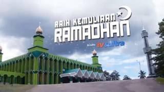 PROMO RAMADHAN. 2017 Video