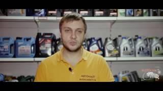 Магазин автозапчастей -АвтоКод31(Предлагаем купить качественные автозапчасти для иномарок по низким ценам в городе Белгород. Огромный..., 2016-11-13T13:29:58.000Z)