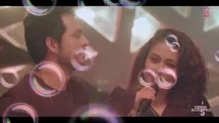 Tumse Dur Rahna Ek Saza Hai Majboori Hai Sawan Aya Aya Hai  Neha Kakkar  Whatsapp Status Video Songs