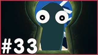 Ni No Kuni 2 - Locketyclicker (33)