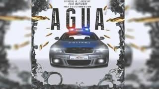 Elio Mafiaboy - Agua