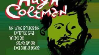 Hugh Coltman - On My Hands