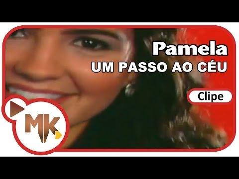 PRIMEIRO DE BAIXAR MOMENTO PLAYBACK PAMELA O DESDE