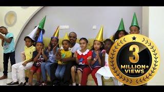 محمد حسين ميمي - كتمووتوو || New 2019 || اغاني سودانية 2019