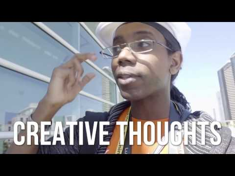 Keep It Simple, Stop Overthinking It #CreativeThoughts