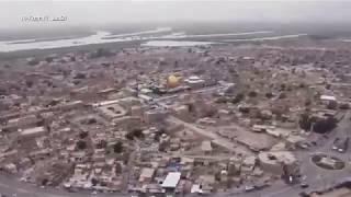 مترجم  |  أهمية إحياء شهادة الإمام العسكري عليه السلام  |  المرجع الكبير الشيخ الوحيد الخراساني