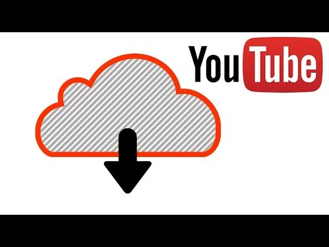 Download Your Own Youtube Videos Quickly And Easily