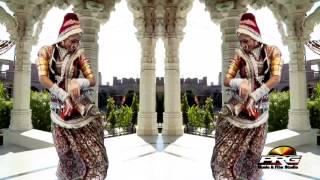New Marwadi Song || Bandhyo Re Hindolo || HD Rajasthani Arbuda Devi Bhajan
