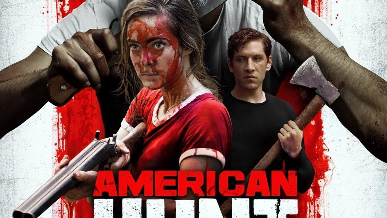 Download Horror Movies in English 2019 Full Length Thriller Film