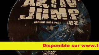 Aktiv' Jump 03 - Ben Blash & Benben