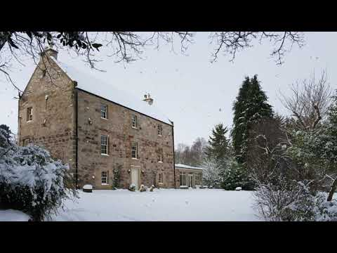 The Old MillHouse - Beautiful Private Accommodation for Hire in Scotland